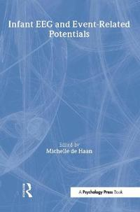 Infant EEG and Event-Related Potentials