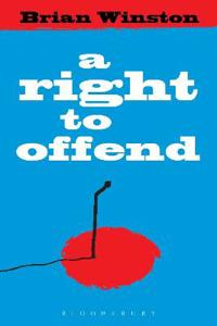 A Right to Offend