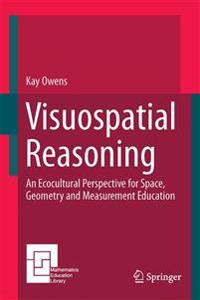 Visuospatial Reasoning