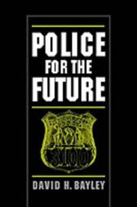 Police for the Future