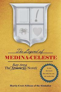 The Bay Area Novel