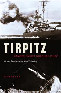 Slagskibet Tirpitz