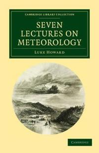 Cambridge Library Collection - Earth Science
