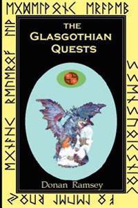 The Glasgothian Quests