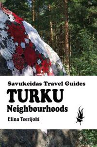 Turku Neighbourhoods