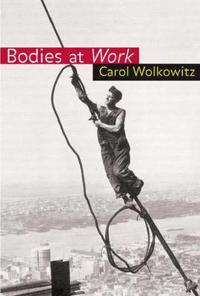Bodies at Work