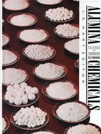 Alumina chemicals - science and technology handbook
