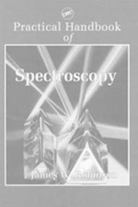 Practical Handbook of Spectroscopy