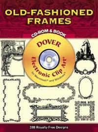 Old-Fashioned Frames