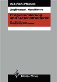 Programmierung und Datenstrukturen
