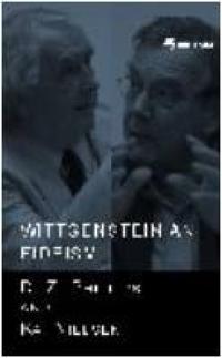 Wittgensteinian Fideism?