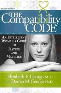 The Compatibility Code