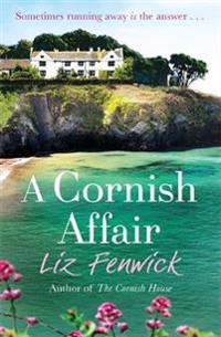 A Cornish Affair