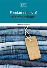 the fundamentals of merchandising The fundamentals of marketing by edward russell, 9782940373727, available at book depository with free delivery worldwide.