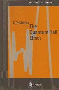 The Quantum Hall Effect