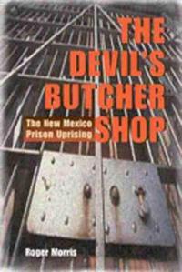 The Devil's Butcher Shop