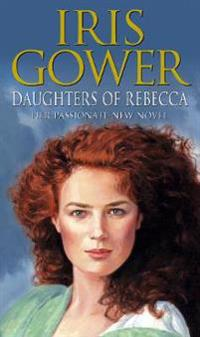 Daughters Of Rebecca