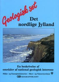 Det nordlige Jylland