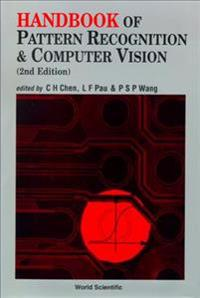Handbook of Pattern Recognition & Computer Vision
