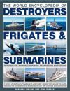 The World Encyclopedia of Destroyers, Frigates & Submarines