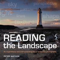 Reading the Landscape