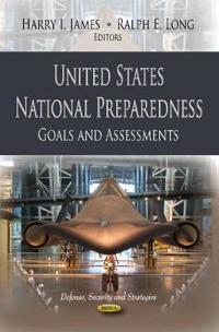 United States National Preparedness