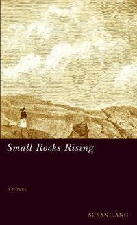 Small Rocks Rising