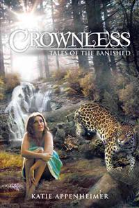 Crownless