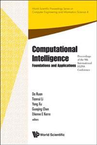 Computational Intelligence