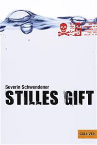 Stilles Gift