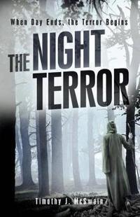 The Night Terror