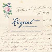 Kirjeet ja historiantutkimus