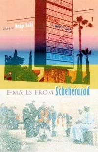 E-Mails from Scheherazad