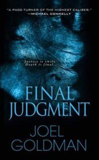 Final Judgment