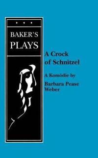 A Crock of Schnitzel