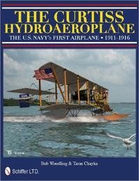 The Curtiss Hydroaeroplane