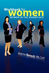 Workbook for Women