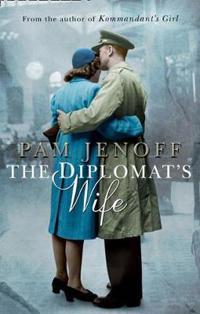 Diplomat's Wife
