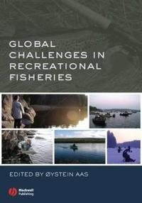 Global Challenges Recreational