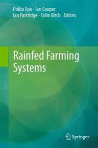 Rainfed Farming Systems