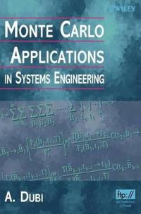 Monte Carlo Applications in Systems Engineering