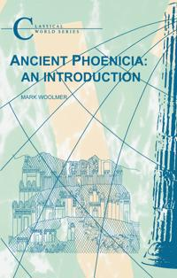 Ancient Phoenicia