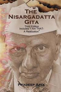 The Nisargadatta Gita