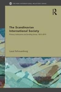 The Scandinavian International Society