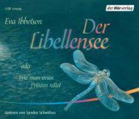 Ibbotson, E: Libellensee/3 CDs