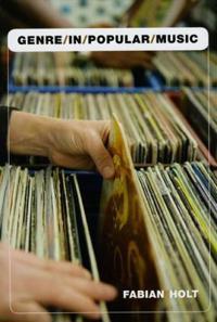 Genre in Popular Music
