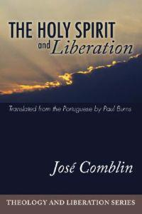 The Holy Spirit and Liberation