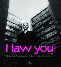 I law you