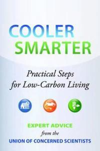 Cooler Smarter