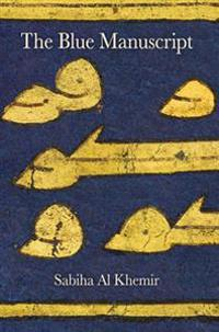 Blue Manuscript